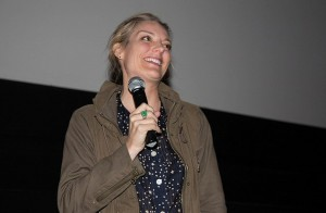Photo by Melissa Secondino / Montclair Film Festival