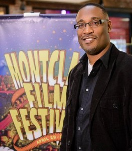Photo by Neil Grabowsky / Montclair Film Festival