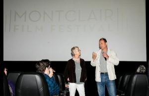 Photo by Daniel DiScala / Montclair Film Festival