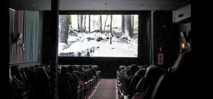 Photo by Olivia Christina / Montclair Film Festival