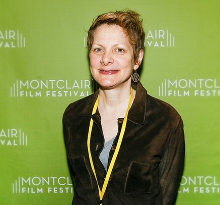 Photo by Montclair Film Festival/Daniel DiScala