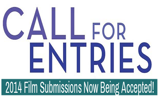 MFF 2014 Call for Entries