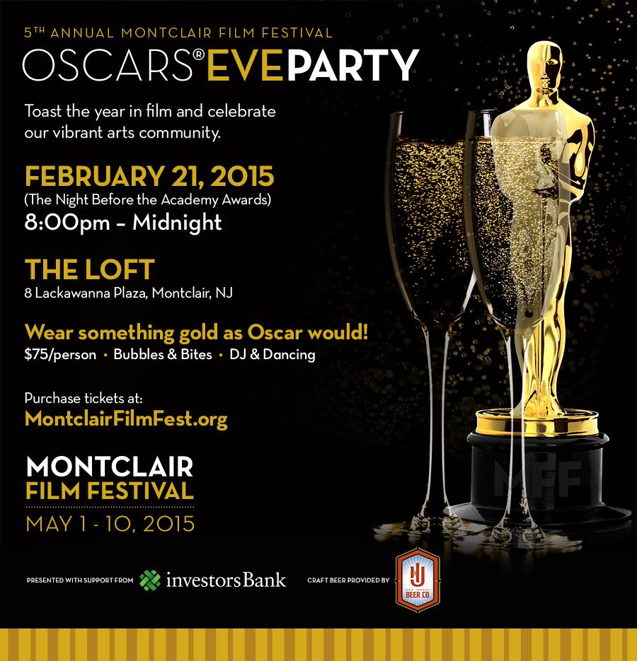 MFF_Oscar-Invite-v5