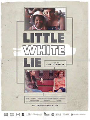 little_white_lie_poster