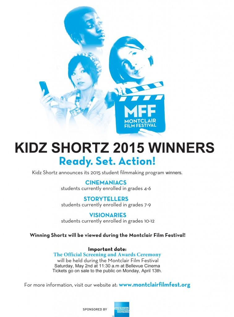 MFF-KS-Flyer-v3-Updated for winners