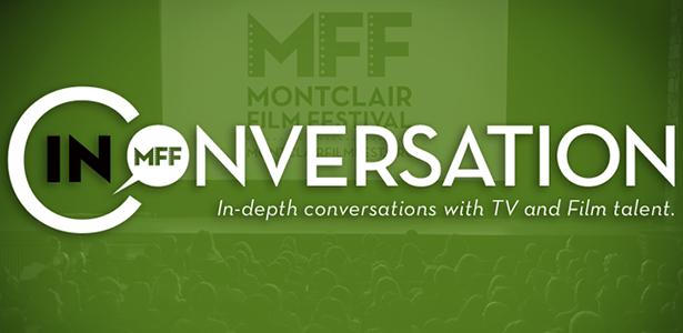 in_conversation_banner_615