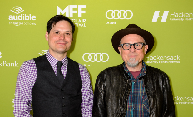 black_goldthwait03