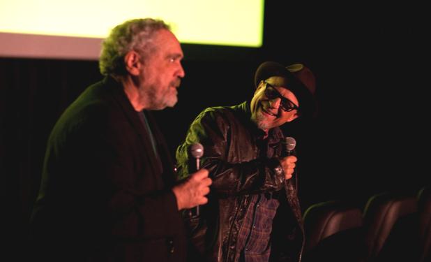 Photo by Tony Turner / Montclair Film Festival