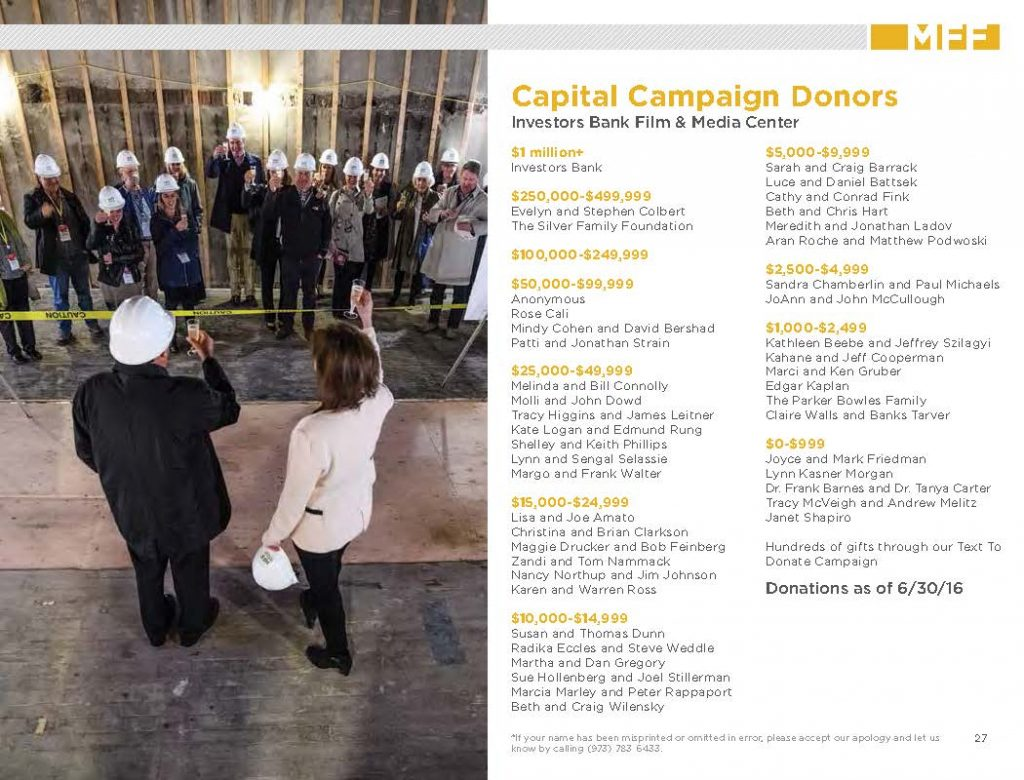 capital-campaign-donor-page-for-website