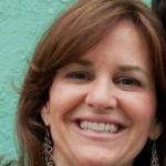 Jill Sands