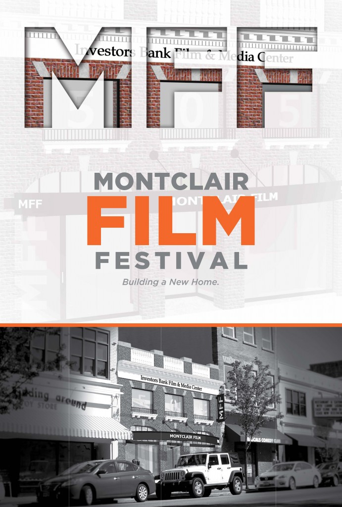MFF-CC-Posters-v2-1_Page_1