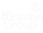 The Bravitas Group