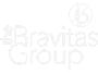 The Bravitas Group